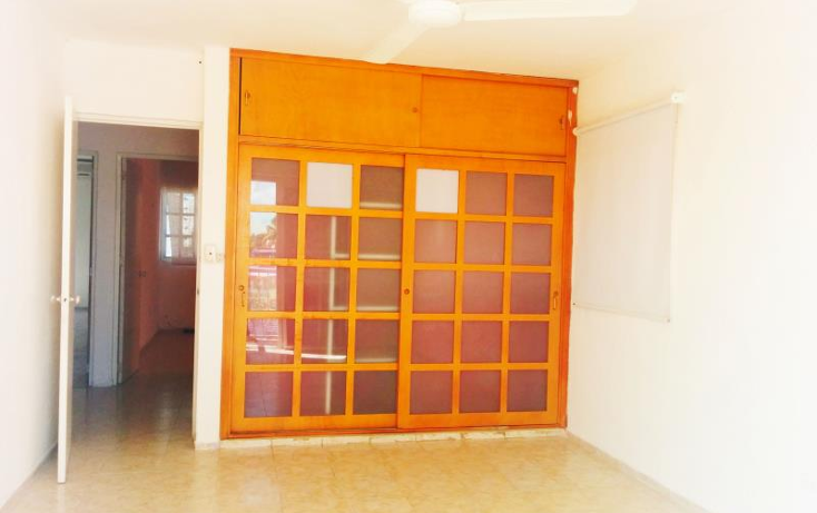 Foto de casa en venta en chable 481, residencial chetumal iv, oth?n p. blanco, quintana roo, 766153 No. 18