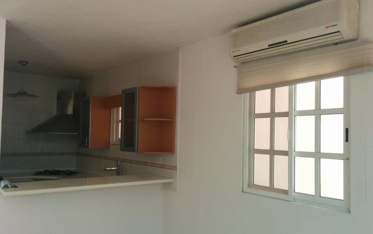Foto de casa en venta en chable 481, residencial chetumal iv, oth?n p. blanco, quintana roo, 766153 No. 22