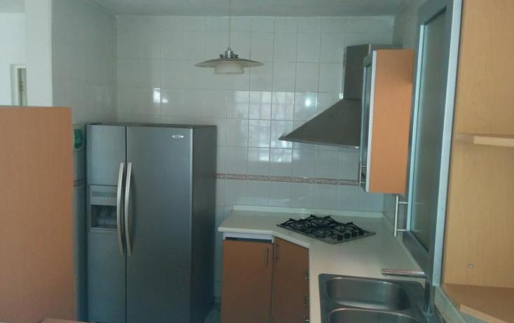 Foto de casa en venta en chable 481, residencial chetumal iv, oth?n p. blanco, quintana roo, 766153 No. 23