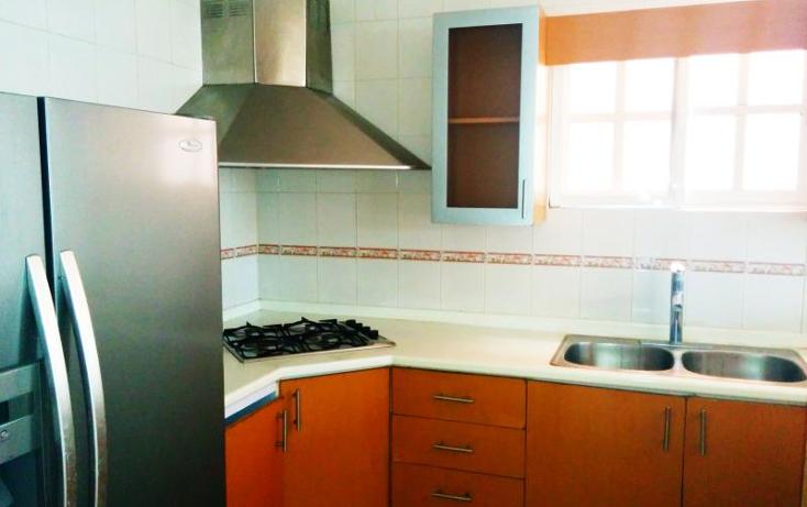 Foto de casa en venta en chable 481, residencial chetumal iv, oth?n p. blanco, quintana roo, 766153 No. 24