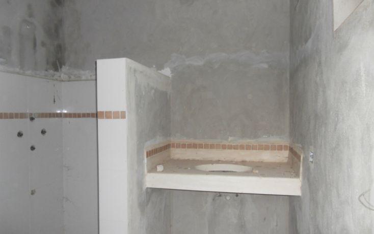 Foto de casa en venta en, chablekal, mérida, yucatán, 1085611 no 02