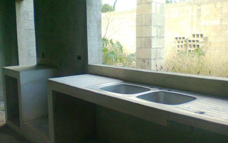 Foto de casa en venta en, chablekal, mérida, yucatán, 1085611 no 03