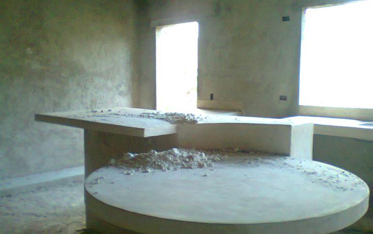 Foto de casa en venta en, chablekal, mérida, yucatán, 1085611 no 04