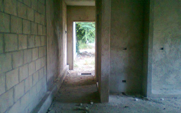 Foto de casa en venta en, chablekal, mérida, yucatán, 1085611 no 05