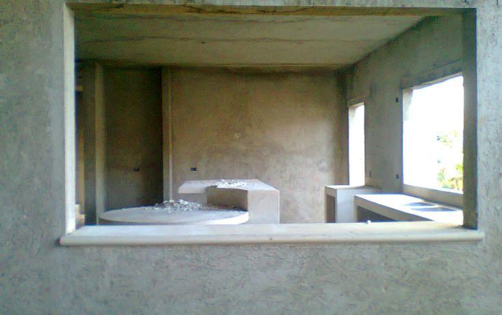 Foto de casa en venta en, chablekal, mérida, yucatán, 1085611 no 06