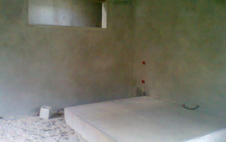 Foto de casa en venta en, chablekal, mérida, yucatán, 1085611 no 07