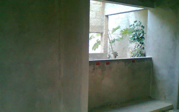 Foto de casa en venta en, chablekal, mérida, yucatán, 1085611 no 08