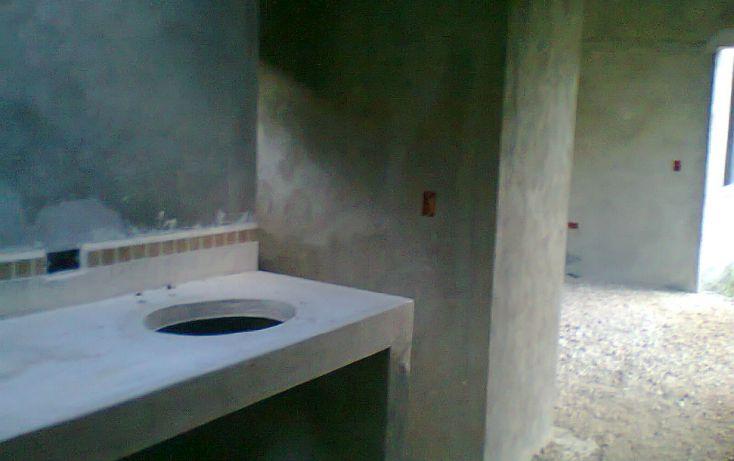 Foto de casa en venta en, chablekal, mérida, yucatán, 1085611 no 09