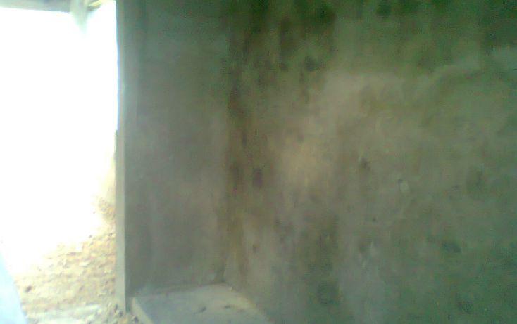Foto de casa en venta en, chablekal, mérida, yucatán, 1085611 no 10