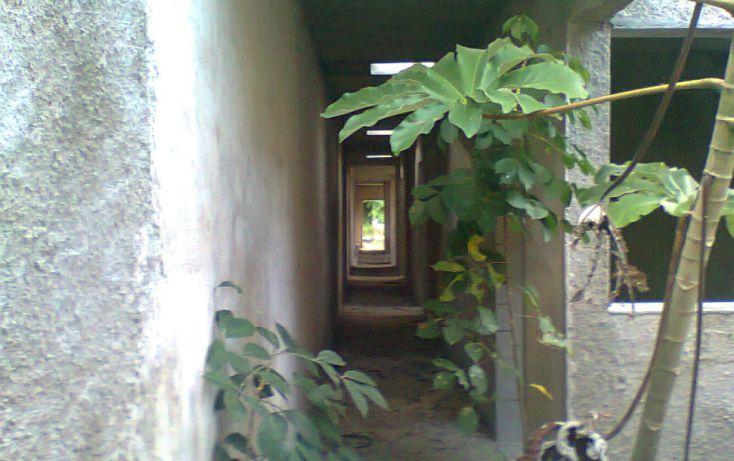 Foto de casa en venta en, chablekal, mérida, yucatán, 1085611 no 11