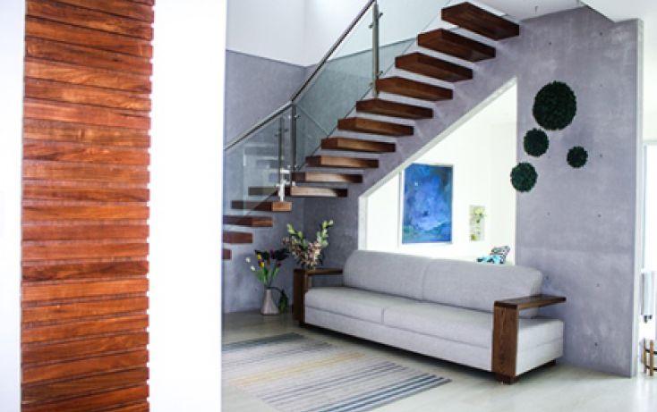 Foto de casa en venta en, chablekal, mérida, yucatán, 1127085 no 02