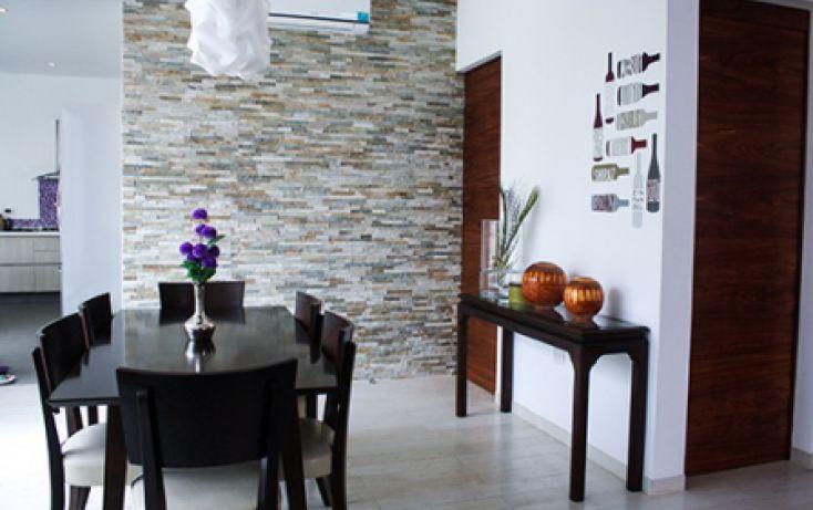 Foto de casa en venta en, chablekal, mérida, yucatán, 1127085 no 04