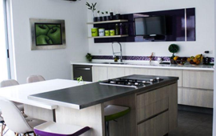 Foto de casa en venta en, chablekal, mérida, yucatán, 1127085 no 05