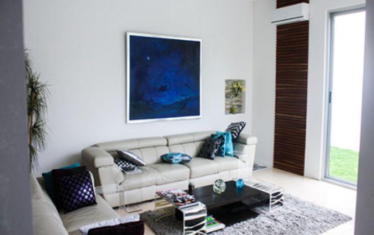 Foto de casa en venta en, chablekal, mérida, yucatán, 1127085 no 08