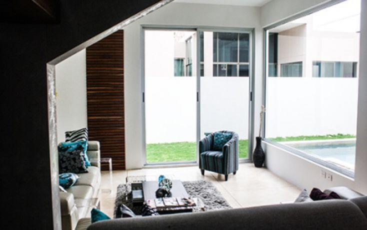 Foto de casa en venta en, chablekal, mérida, yucatán, 1127085 no 09