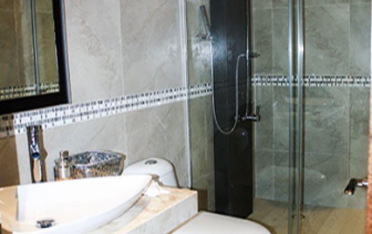 Foto de casa en venta en, chablekal, mérida, yucatán, 1127085 no 10