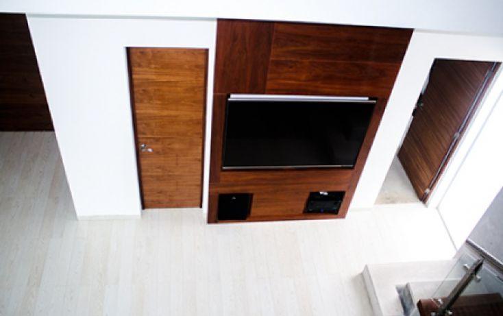 Foto de casa en venta en, chablekal, mérida, yucatán, 1127085 no 11