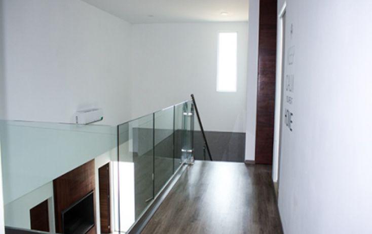 Foto de casa en venta en, chablekal, mérida, yucatán, 1127085 no 12