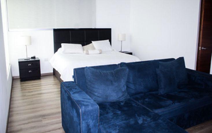 Foto de casa en venta en, chablekal, mérida, yucatán, 1127085 no 13
