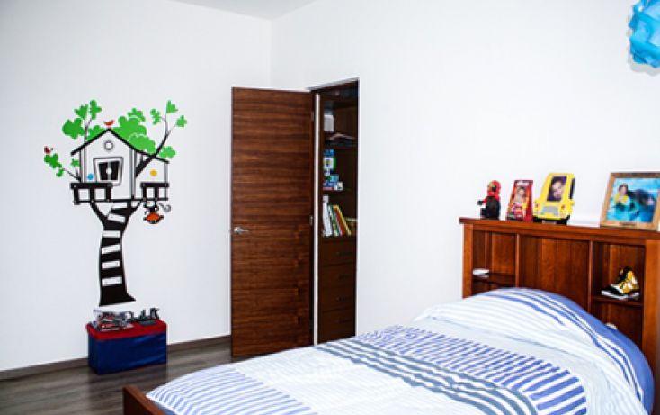 Foto de casa en venta en, chablekal, mérida, yucatán, 1127085 no 14