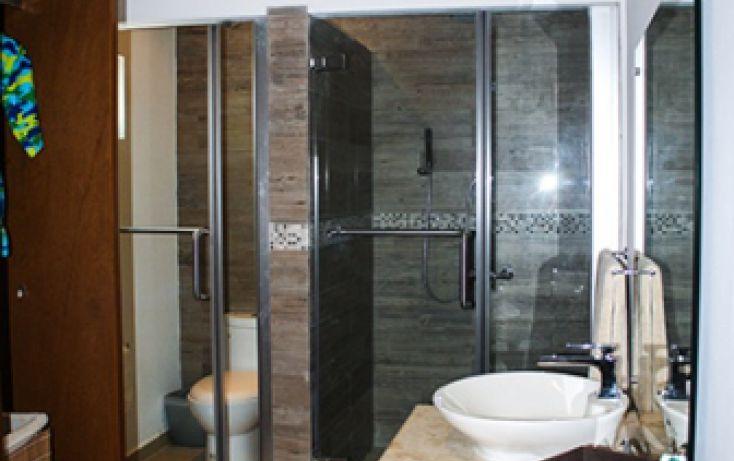 Foto de casa en venta en, chablekal, mérida, yucatán, 1127085 no 15