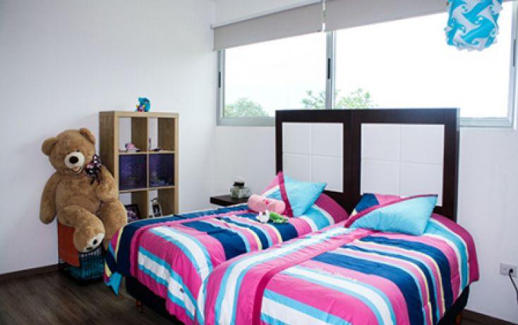 Foto de casa en venta en, chablekal, mérida, yucatán, 1127085 no 16