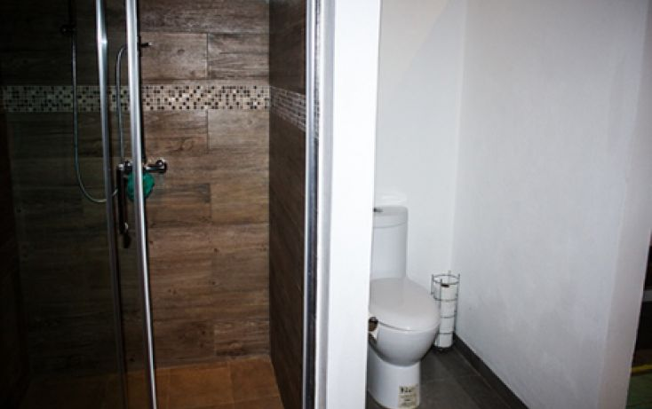 Foto de casa en venta en, chablekal, mérida, yucatán, 1127085 no 17