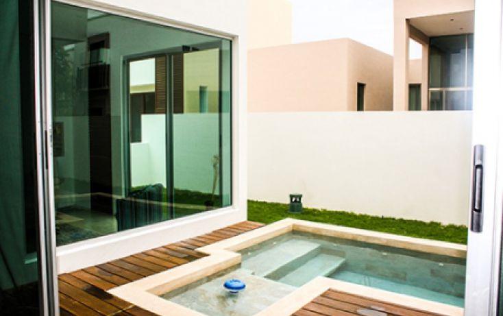 Foto de casa en venta en, chablekal, mérida, yucatán, 1127085 no 18