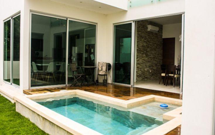 Foto de casa en venta en, chablekal, mérida, yucatán, 1127085 no 19