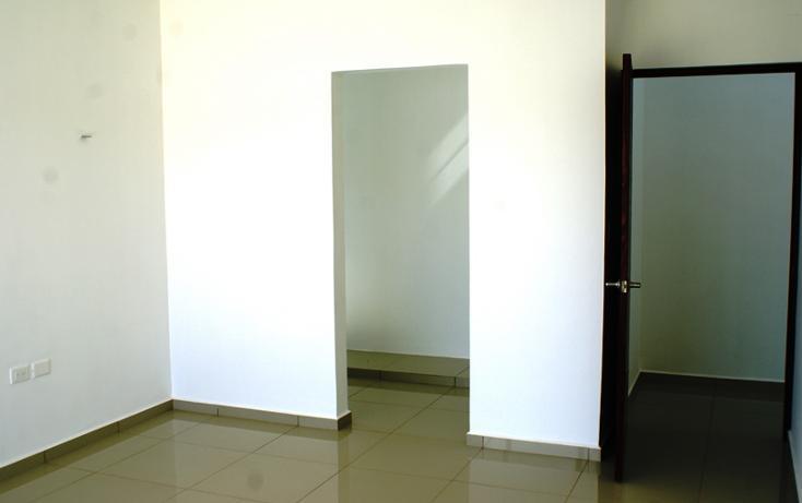 Foto de casa en venta en  , chablekal, mérida, yucatán, 1190367 No. 06