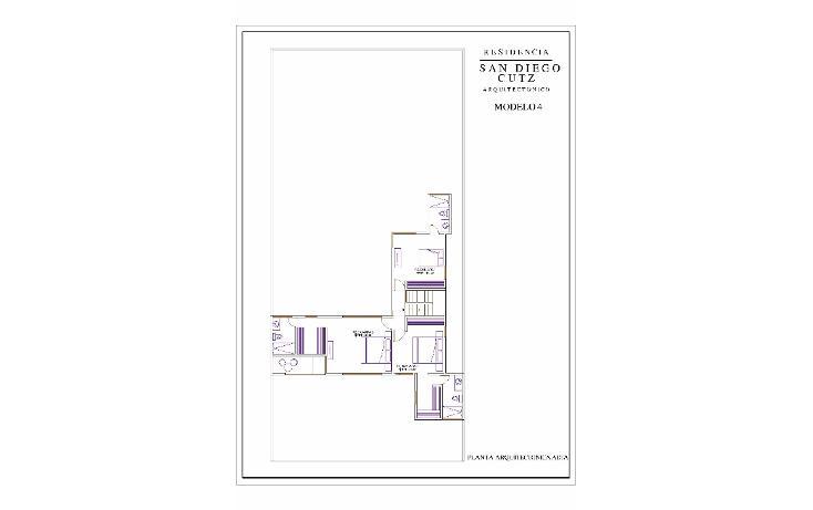 Foto de casa en venta en  , chablekal, mérida, yucatán, 1190367 No. 12