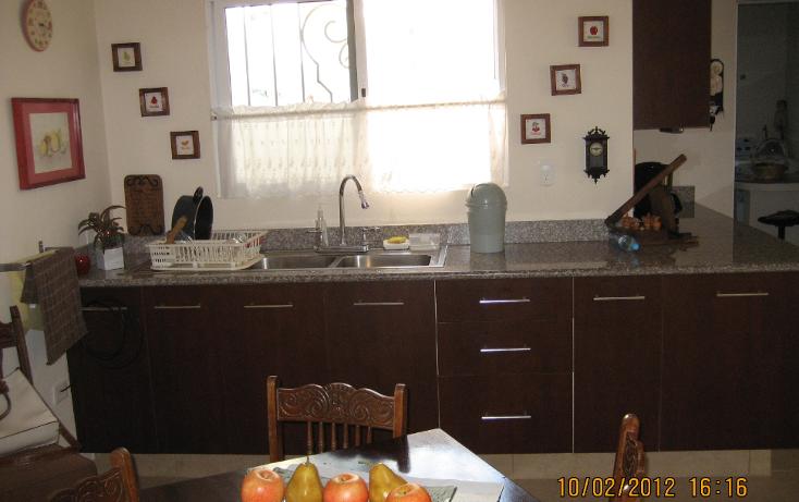 Foto de casa en venta en  , chablekal, m?rida, yucat?n, 1191485 No. 07