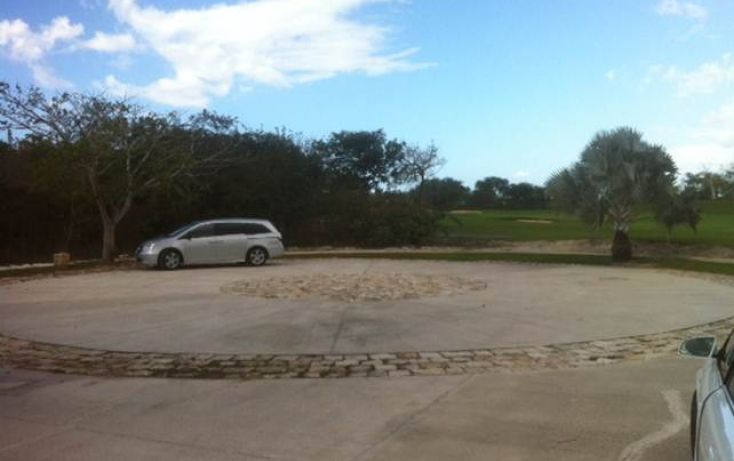 Foto de terreno habitacional en venta en, chablekal, mérida, yucatán, 1281237 no 02