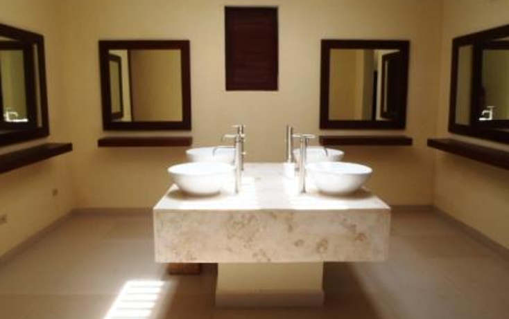 Foto de terreno habitacional en venta en  , chablekal, mérida, yucatán, 1396031 No. 02