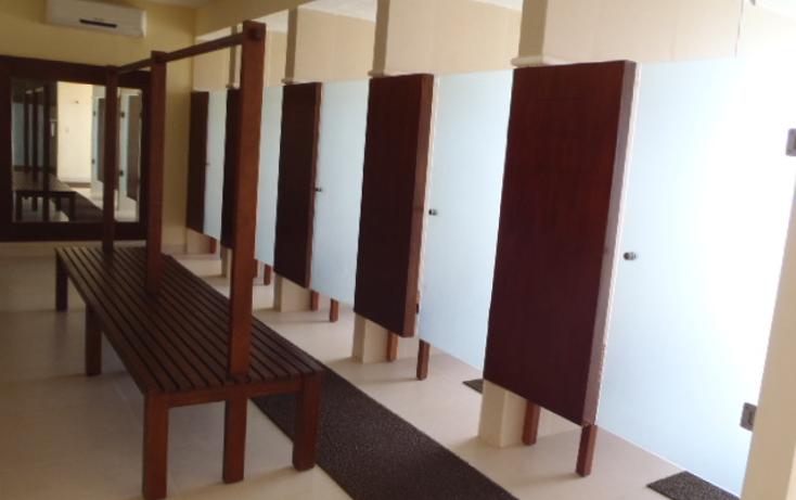 Foto de terreno habitacional en venta en  , chablekal, mérida, yucatán, 1396031 No. 08