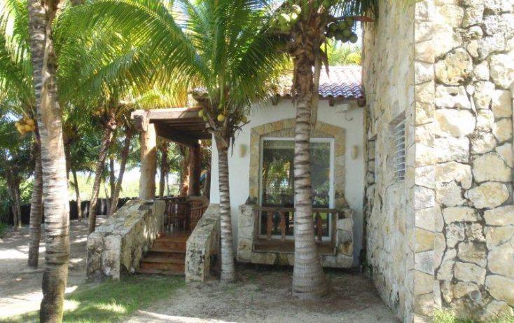 Foto de terreno habitacional en venta en, chablekal, mérida, yucatán, 1409529 no 03