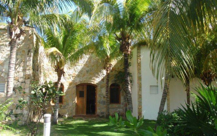 Foto de terreno habitacional en venta en, chablekal, mérida, yucatán, 1409529 no 04
