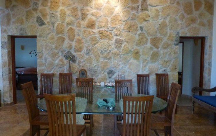 Foto de terreno habitacional en venta en, chablekal, mérida, yucatán, 1409529 no 05