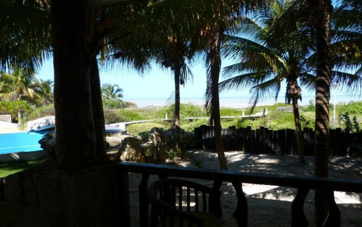 Foto de terreno habitacional en venta en, chablekal, mérida, yucatán, 1409529 no 06