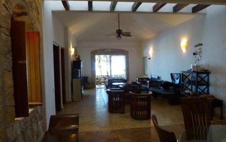 Foto de terreno habitacional en venta en, chablekal, mérida, yucatán, 1409529 no 10