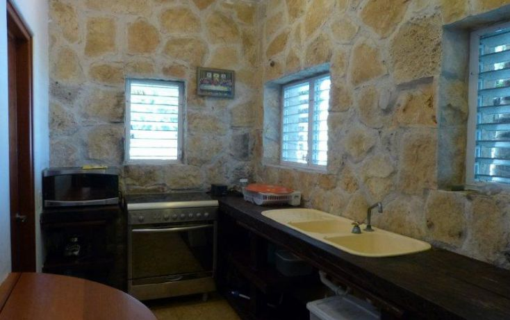 Foto de terreno habitacional en venta en, chablekal, mérida, yucatán, 1409529 no 12
