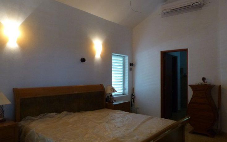 Foto de terreno habitacional en venta en, chablekal, mérida, yucatán, 1409529 no 13