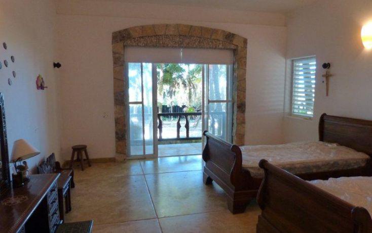 Foto de terreno habitacional en venta en, chablekal, mérida, yucatán, 1409529 no 14