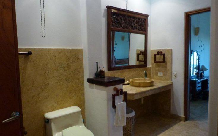 Foto de terreno habitacional en venta en, chablekal, mérida, yucatán, 1409529 no 15