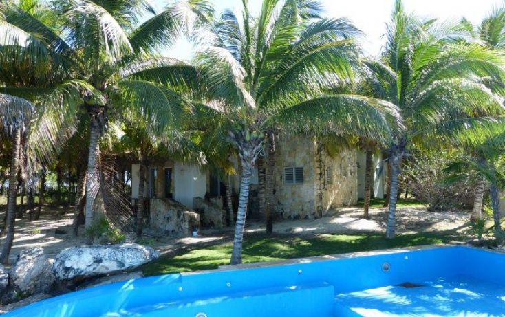 Foto de terreno habitacional en venta en, chablekal, mérida, yucatán, 1409529 no 16