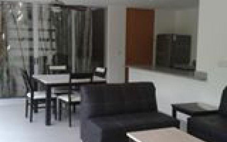 Foto de departamento en renta en, chablekal, mérida, yucatán, 1518115 no 01