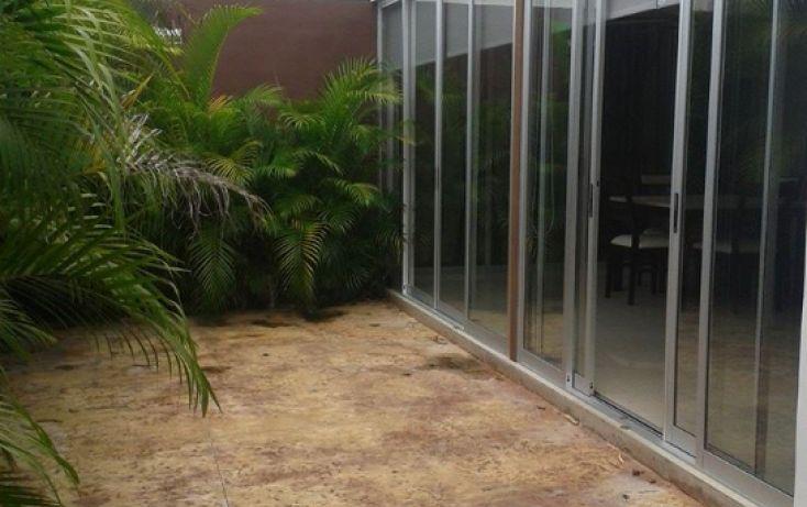 Foto de departamento en renta en, chablekal, mérida, yucatán, 1518115 no 05