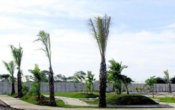 Foto de terreno habitacional en venta en, chablekal, mérida, yucatán, 1719308 no 03
