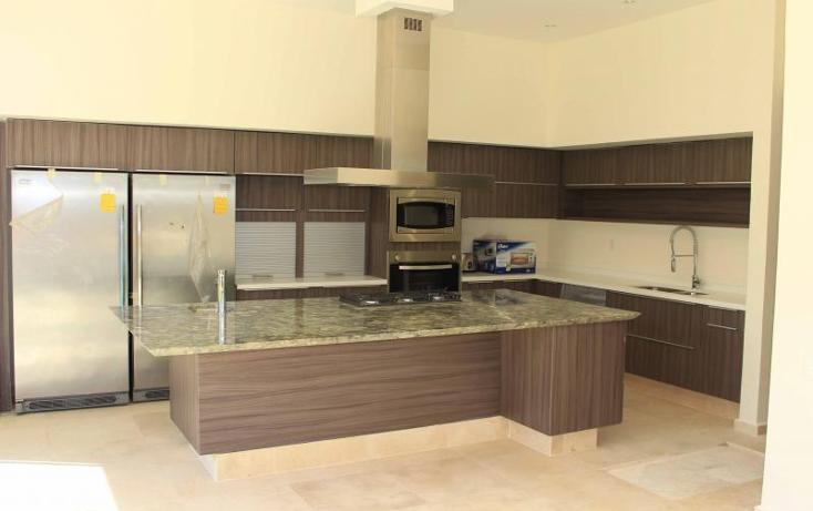 Foto de casa en venta en  , chablekal, mérida, yucatán, 1753930 No. 04