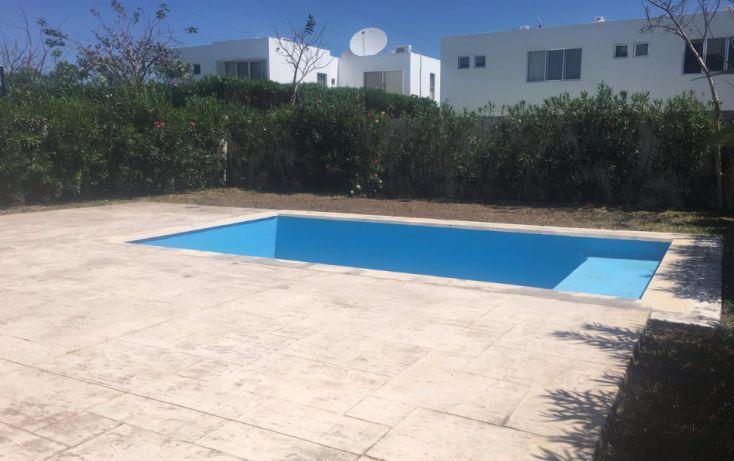 Foto de casa en venta en, chablekal, mérida, yucatán, 1773924 no 03